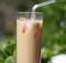 iced-coffee