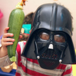 Darth Marrow