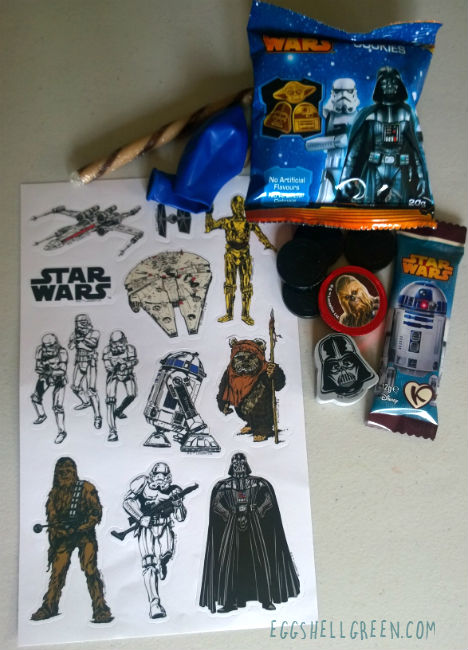 star-wars-party-favours-1