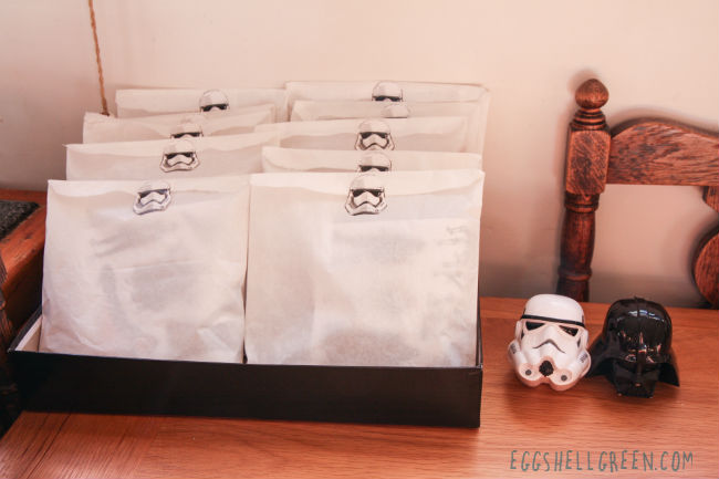 star-wars-party-favours
